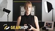 Sony SLT-A58 DSLR Camera Kit Video Overview