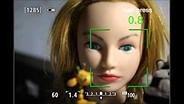 Canon EOS 750D Rebel T6i AF Video