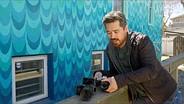 DPReview TV: Fujifilm X-T30 vs Sony a6400