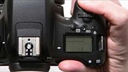 Canon EOS Rebel T6i (750D) / T6S (760D) overview