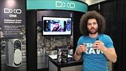 PIX2015 - Jared Polin - DXO ONE