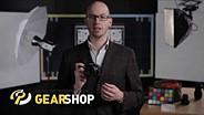Panasonic Lumix DMC-G5 Mirrorless Camera Video Overview
