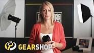 Nikon AF-S 14-24mm f/2.8 G ED Lens Video Overview