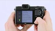Nikon 1 System Preview