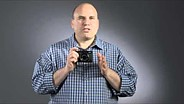 Fujifilm X30 Product Overview