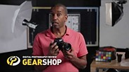 Tamron 18-270mm F/3.5-6.3 Di II VC LD Aspherical (IF) Macro Lens Video Overview