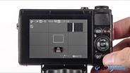 Canon PowerShot G7 X highlights