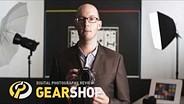 Nikon D7100 DSLR Camera Video Overview