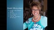 PIX2015 - Gaby Mullinax - Wow! I had no idea! - Photo Marketing Association International