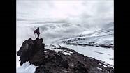 PIX2015 - Matthew Kumasaka - Next Level Instagram - Samsung