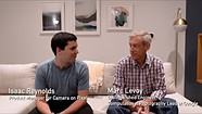 采访谷歌Pixel 3 Camera团队