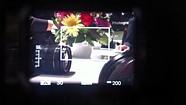 Fujifilm X-Pro1 viewfinder behaviour with zoom