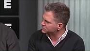 DPReview Live 2014: Big Sensor Small Camera (Part 1)