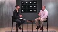DPReview Live 2014: Interview with Panasonic's Matt Frazer