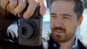 DPReview TV: Ricoh GR III Review