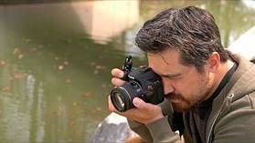 DPReview TV: Canon EOS Rebel SL3 / 250D Review