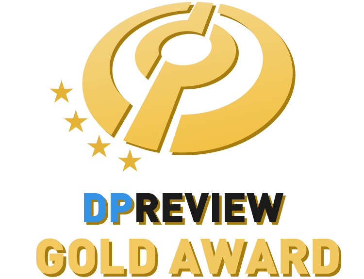 award-gold-light.png?v=4818